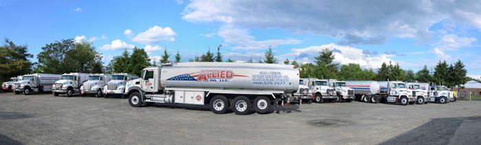 Allied-Oil-fleet