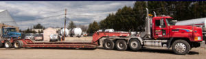 allied-oil---heavy-hauling-