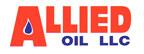 gasoline, fuel, diesel