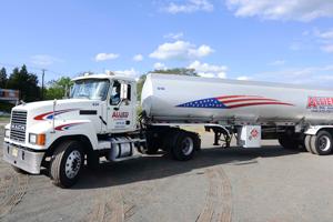gasolinetruck2